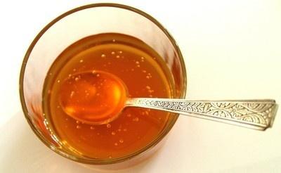 蛋清蜂蜜面膜的做法 蜂蜜蛋清面膜怎么做