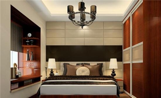 红木家具设计尺寸需要搭配整体家装风格吗