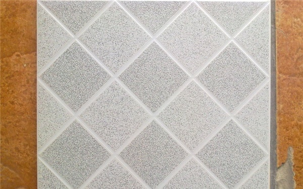 防滑地板砖有哪些