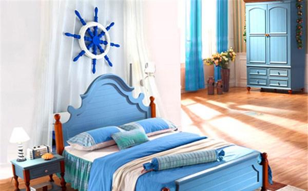 地中海风格家具怎么样 地中海风格的家具有哪些