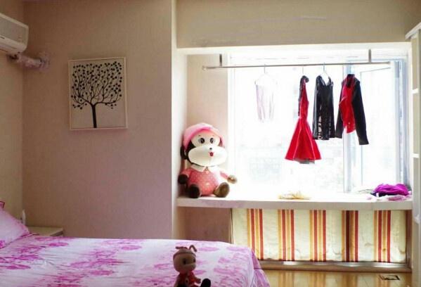 阳台卧室装修如何才能做好呢