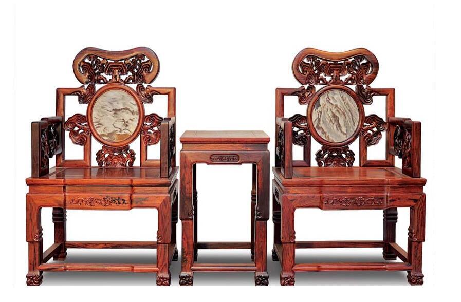 中式古典家具分类详解