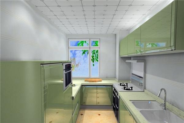 装修房子的步骤是什么