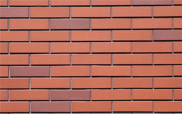 外墙瓷砖价格 外墙瓷砖效果图