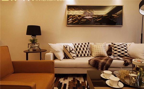 北欧风格家具的特点 北欧风格家具品牌介绍