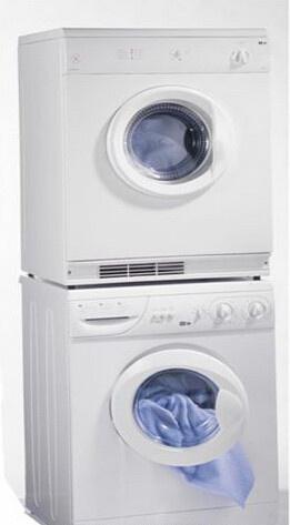 海尔全自动洗衣机怎么用