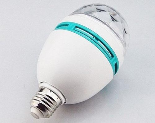 led声控灯泡厂家推荐及价格介绍