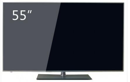 创维 电视 电视机 显示器 445_281