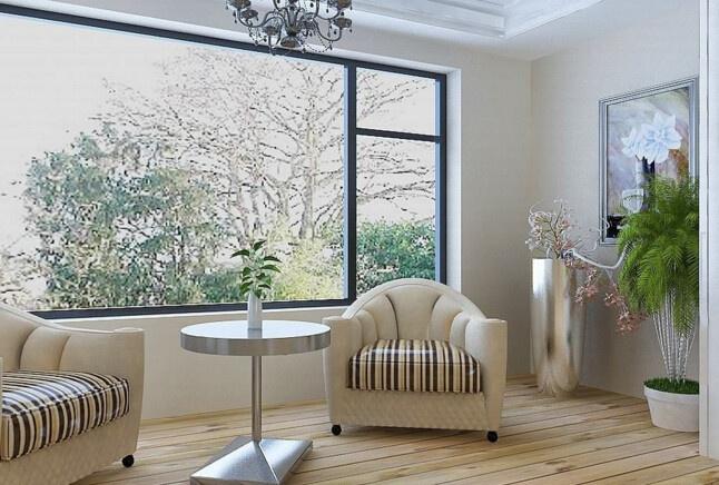 田园风格的阳台装修特点_搜狐焦点家居_设计攻略_设计