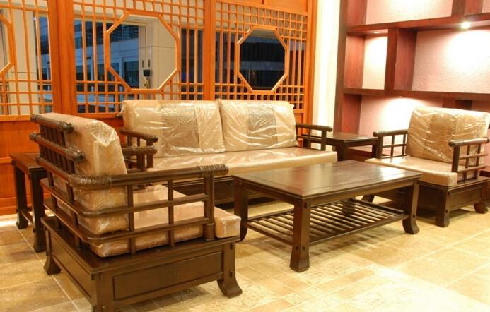 红木家具的种类及选购保养知识