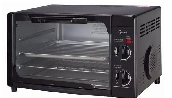 电烤箱预热需要多久 哪个时间最佳